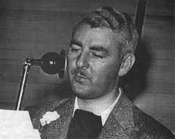 radio spirits blog archive happy birthday william johnstone