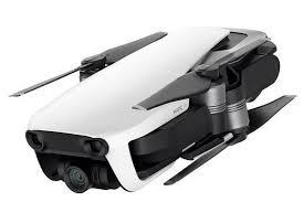du bruit dans la cuisine rosny 2 dji mavic air un drone 4k compact qui va faire du bruit conseils