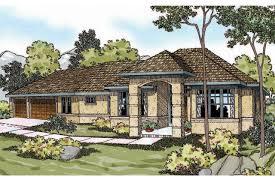 house plans mediterranean mediterranean house plans chatsworth 30 227 associated designs