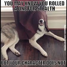 Rpg Memes - image result for tabletop rpg memes gaming humor pinterest