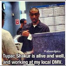 Tupac Memes - i miss tupac meme by timesplitter memedroid