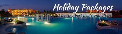 low price packages travel deals best deals in