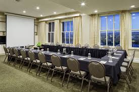 75 Sq Feet by Meeting Rooms In Downtown Denver Hotel Teatro