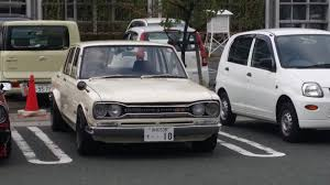 mitsubishi ek wagon go go tomica november 2016
