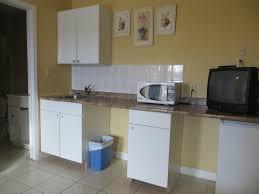 villa nova motel wasaga beach canada booking com