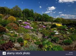 greek gardens stock photos u0026 greek gardens stock images alamy