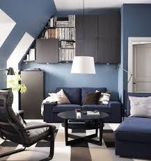 Best IKEA Images On Pinterest Ikea Ideas Living Room Ideas - Ikea sofa catalogue