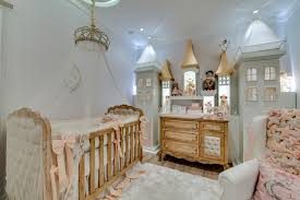 Bed Crown Canopy Princess Bedroom Ideas Nursery Traditional With Canopy Bed Castle
