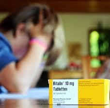 konzentrationsschwäche medikamente konzentrationsschwäche medikamente bnbnews co