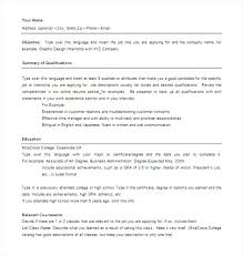 exle combination resume create free template for combination resume hybrid resume template