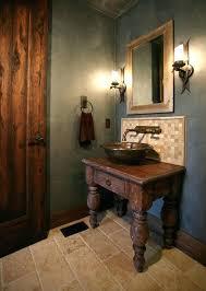 old fashioned bathroom vanity u2013 luannoe me
