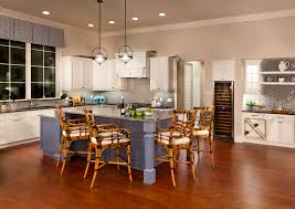 kitchen collection a kitchen collection cannon homes cannon homes