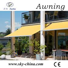 Rv Awning Roller Tube Awning Roller Tube Awning Roller Tube Suppliers And Manufacturers