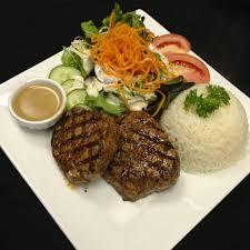 pat e cuisine cuisine restaurant pate palo 007 1 jpg