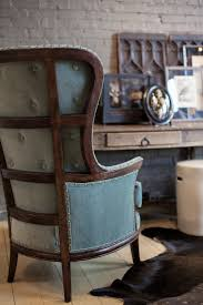 Furniture Interior Design Alyssa Rosenheck Photography