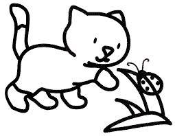 dessin a colorier pour enfant az coloriage