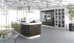 Kitchen Furniture Manufacturers Uk Fitted Furniture Fitted Cupboards And Wardrobes In London