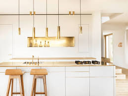 kitchen cabinet ready built cabinets kitchen cabinets direct rta