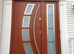 home design 20 50 door design a door stunning 50 modern front door designs design