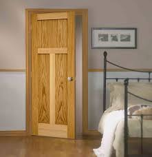 Oak Interior Doors Bedroom Doors For Sale Popular Oak Interior Door Stuff To Buy