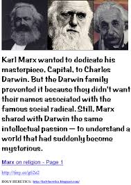 Why Did Karl Marx Dislike Earl Grey Tea English And - karl marx wanted to dedicate his masterpiece capital to charles