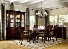 Mount Vernon Dining Room Set - Mount vernon dining room