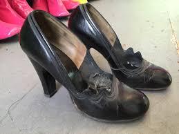zoe black friday line at target greensboro vintage clothing lindy shopper