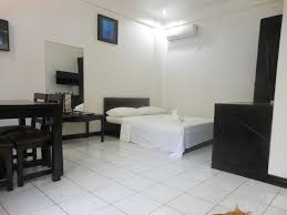salidos place resort boracay philippines booking com