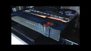 samsung ht c550 home theater system home theater amplificado por válvula promete som high end youtube