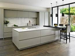 large kitchen island designs large kitchen island ideas with seating cabinets beds sofas and