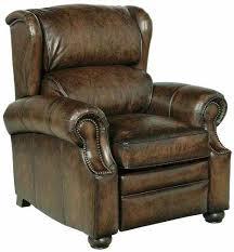 chair rentals san antonio fantastic recliners san antonio chair and a half recliner with