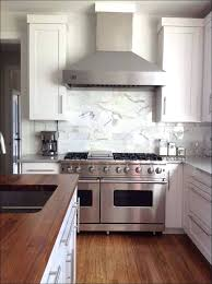 slate tile kitchen backsplash kitchen tile mission cabinet doors