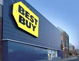the best buy thanksgiving black friday ad revealed