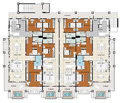 Luxury Condo Floor Plans Benvenutiallangolo Luxury Apartments Plan Images