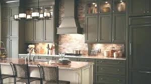 cost of kraftmaid kitchen cabinets kraftmaid kitchen cabinets price list advertisingspace info