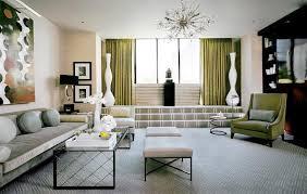 1930s House Interior Design Art Deco Interior Design Home Planning Ideas 2018