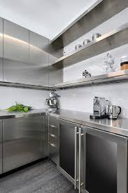 Esszimmerst Le M El H Fner 25 Besten Kitchen Backsplash Inspiration Bilder Auf Pinterest