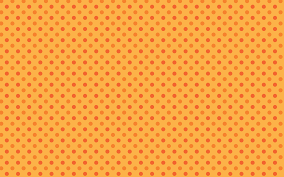 halloween background textures pattern design polka dot background pattern design and patterns