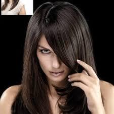 chicago hair extensions chicago hair extensions salon 53 photos hair extensions 9933