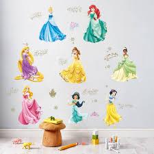 online get cheap zen wallpaper aliexpress com alibaba group