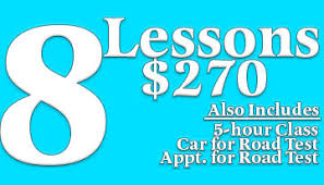 5 hr class bronx ny a safe way driving school