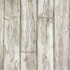 peeling planks wallpaper birch w0050 02 clarke u0026 clarke wild