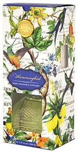 michel design works home fragrance michel design works home fragrance diffuser hummingbird ydtest