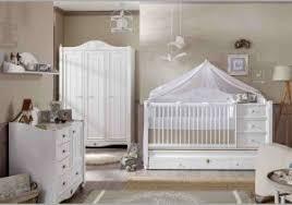 moquette pour chambre b chambre bébé discount 740706 tapis bébé 3789 moquette de chambre b