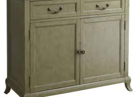 stylish concept cabinet tv covers splendid custom kitchen cabinet