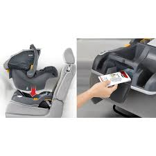 car seat singapore chicco key fit 30 zip infant car seat singapore ny baby store