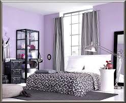lila beige wnde uncategorized schlafzimmer lila grau uncategorizeds