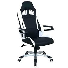 black friday desk chair black friday office chair fanciful deals pinc home interior 2