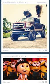 Lifted Truck Meme - lifted trucks picmia