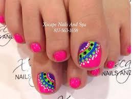 best 20 pedicure nail designs ideas on pinterest flower toe